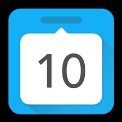 CalendarPop