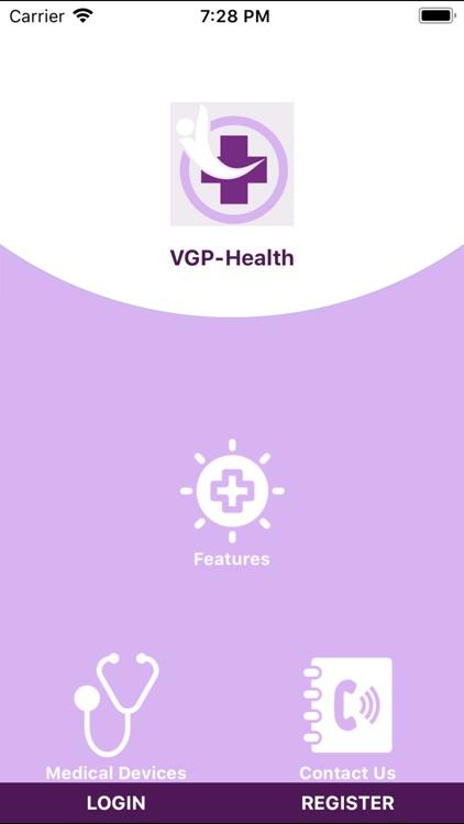 VGP-Health