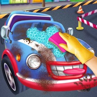 Codes for Car Wash & Customize my Vehicle Game Hack