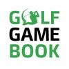 Golf GameBook - Best Golf App Ranking