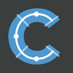 Ícone do app Conduit Bending - Electricians