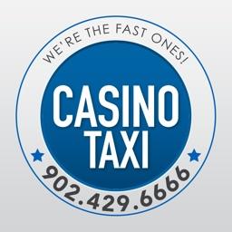 Casino Taxi