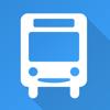 Rutapp: Transporte inteligente