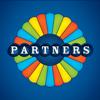 Game InVentorS - Partners artwork