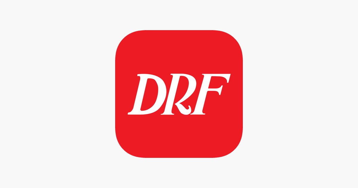 Drf Horse Race Betting App On The App Store