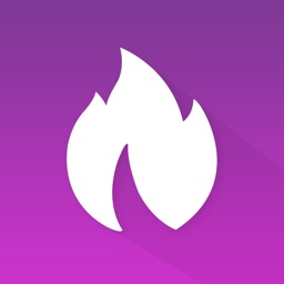 Hook Up Dating - Hookup App