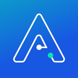 Arrive - Package Tracker Shopping app
