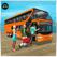 passenger bus driving craze