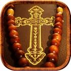 Prayers Morning Offering icon