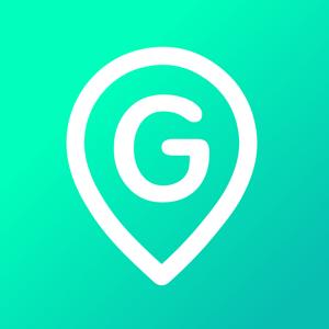 Family GPS Locator GeoZilla Lifestyle app