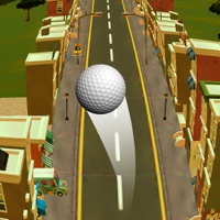 Codes for City Golf 3D Hack