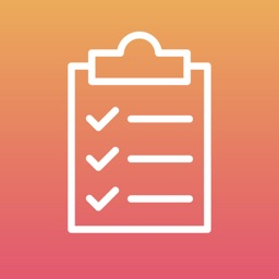 Todo Lists: Organize your life