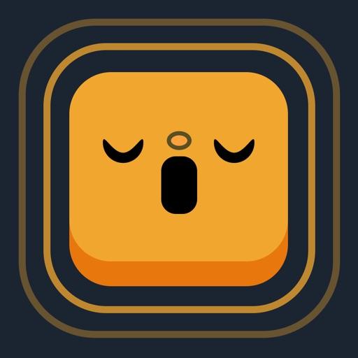 Twinfold iOS App