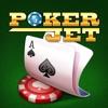 Poker Jet Ranking