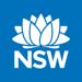 HealthShare NSW & eHealth NSW