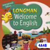 Welcome to English 4A4B-香港小学英语