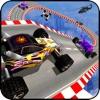 Formula Ramp Racing 3D