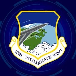 102nd Intelligence Wing