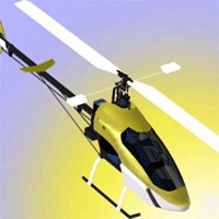 Codes for Absolute RC Heli Simulator Hack