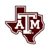 12th Man: Texas A&M Athletics