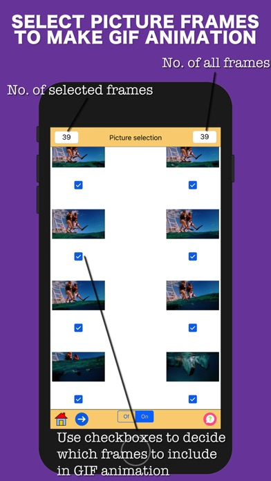 GIF Mania for Pc - Download free Photo & Video app [Windows