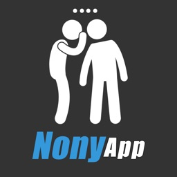 NonyApp : What your Friends Secretly Think of You