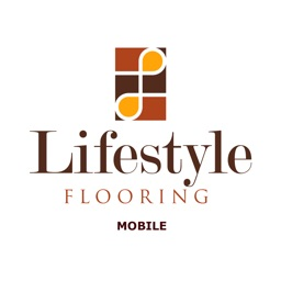 Lifestyle Flooring Mobile