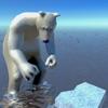 氷がない...。 - iPhoneアプリ