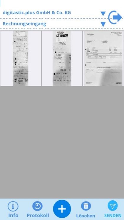 digitastic.plus screenshot-3