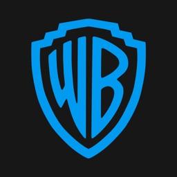 Warner Bros. TV Distribution