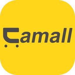 Camall