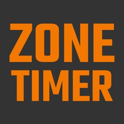 Map timer for Battle Royale