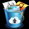 Share Bucket - Image Sharing - FIPLAB Ltd