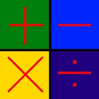 Codes for Math Computation Game Hack