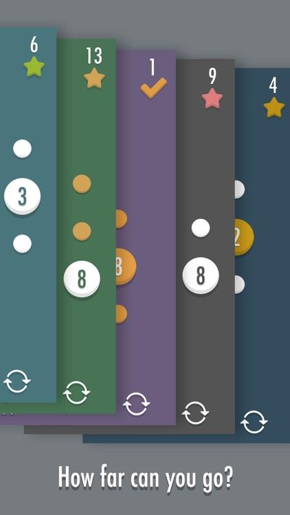 Noda screenshot-2