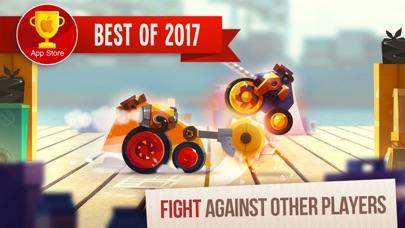 download CATS: Crash Arena Turbo Stars apps 5