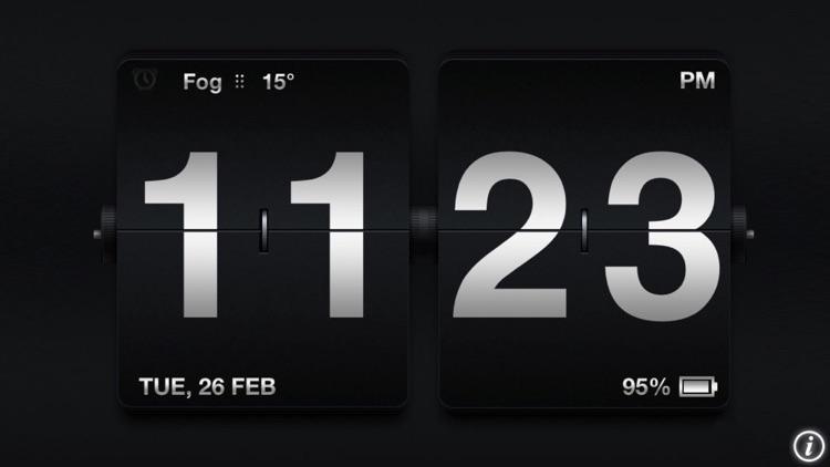 Alarm Clock Bud screenshot-4