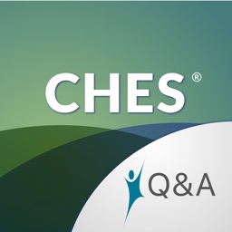 CHES® Exam Prep & Review