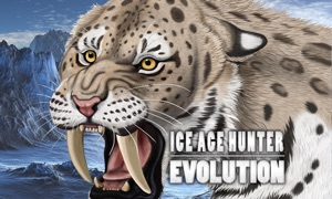 Ice Age Hunter: Evolution TV