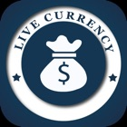 Live Currency Rates icon