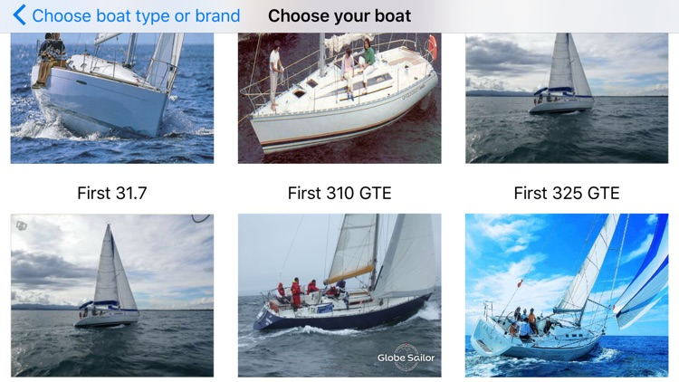 Avalon Offshore screenshot-4
