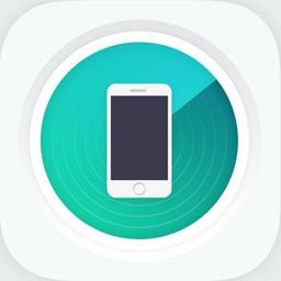 手机信息分析