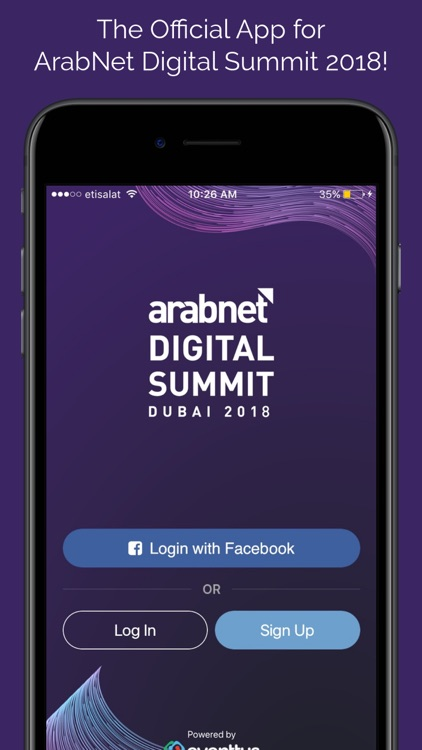ArabNet Digital Summit 2018