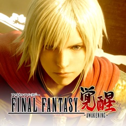 Final Fantasy Awakening-EN