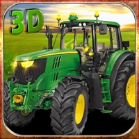 Codes for Real Farm Tractor Simulator 3D Hack