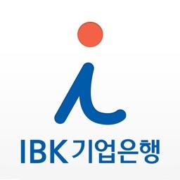 i-ONE뱅크 by IBK기업은행