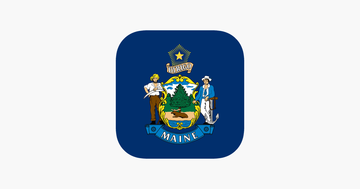 Maine Tide Chart Weather On The App Store