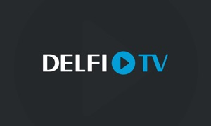 DELFI TV Estonia