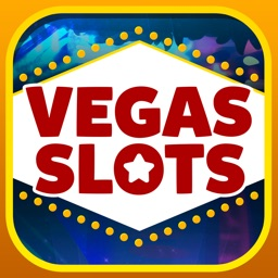 Vegas Slots™ Casino Slot Games