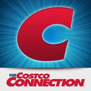 Costco on the App Store